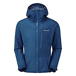 MONTANE Mens Minimus Jacket