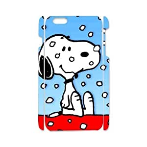 iPhone 5 5s Case Personalized Cute Cartoon Peanuts Snoopy iPhone 5 5s