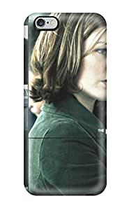 Forever Collectibles Bourne Hard Snap-on Iphone 6 Plus Case