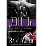 all in the blackstone affair part 2 blackstone affair paperback common