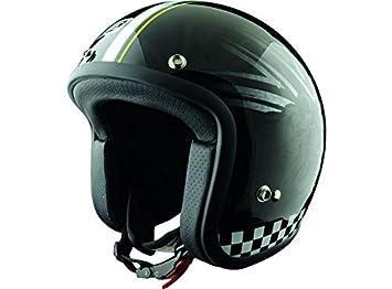 Casco Moto origen Primo Sedici