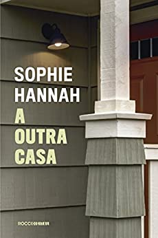 A outra casa (Charlie Zailer & Simon Waterhouse) por [Hannah, Sophie]