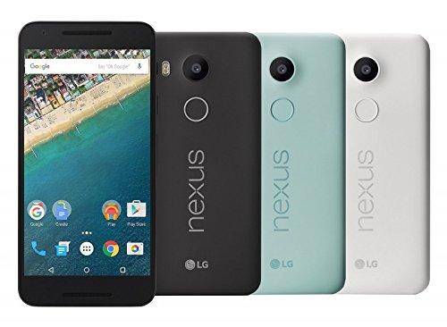 LG-NEXUS-5X-Smartphone