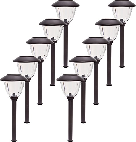 Quality Solar Path Lights in US - 5
