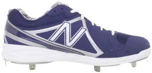 new balance zapatillas hombre 48