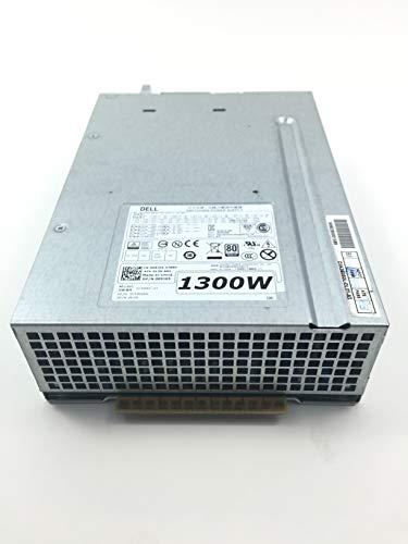 SHOPUS | 009JX5 Dell Precision T7600/T7610 1300W 80 Plus Gold Power