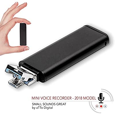 slim-voice-activated-recorder-usb
