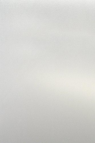 artscape-etched-glass-window-film-36-x-72