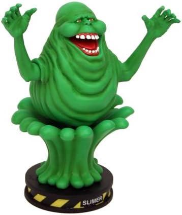 GHOSTBUSTERS Peter Venkman Premium Statue Factory Entertainment NEW in Stock