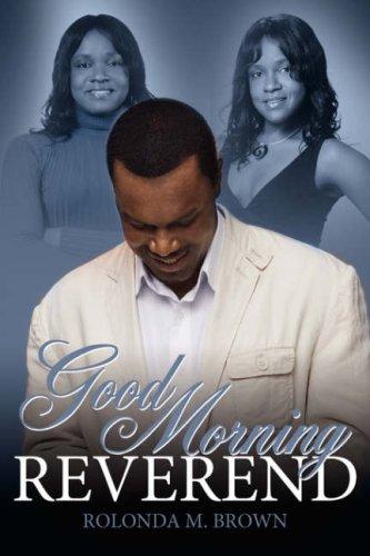 Good Morning Reverend PDF