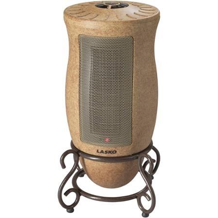 designer heater - 8