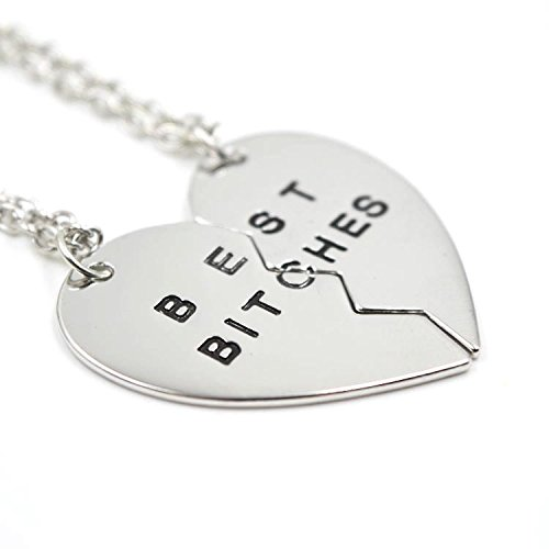 Necklace Pendants Christmas Birthday Valentines product image