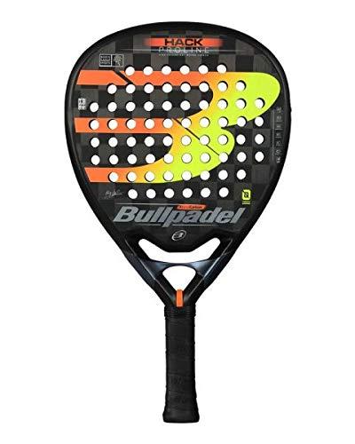 Amazon.com : Bullpadel Hack 2019 : Sports & Outdoors