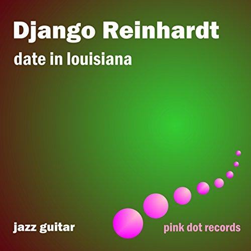 Date In Louisiana -Jazz Guitar