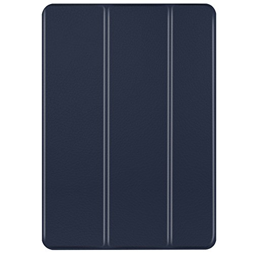 TNP iPad Mini Case Lightweight