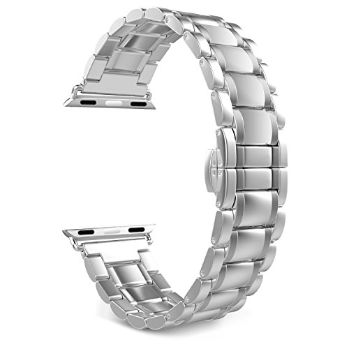 MoKo Stainless Replacement Bracelet Models