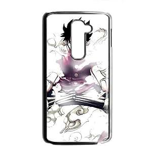 Acrobatics boy Cell Phone Case for LG G2