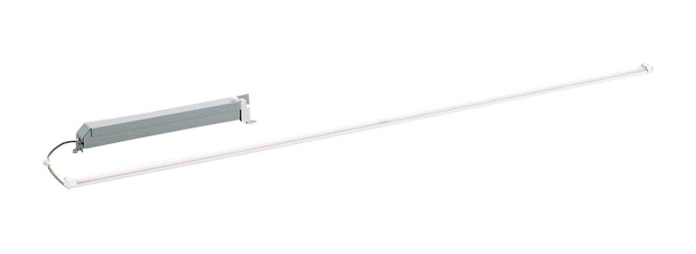 Panasonic LED ラインライト 天井壁直付型 L1200 片面化粧 LGB50431KLB1 B0719RRB6K 12440