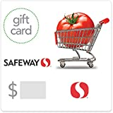 Safeway - Email Delivery