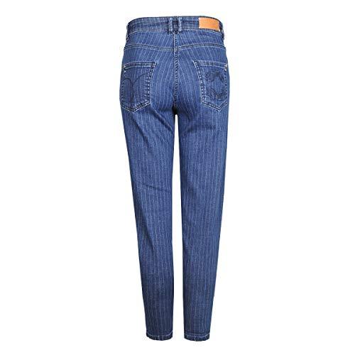 IT30 A2UF Pantalon Patrizia C652 26 8J0615 Pepe w0cqxH