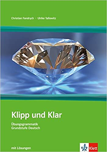 klipp und klar download