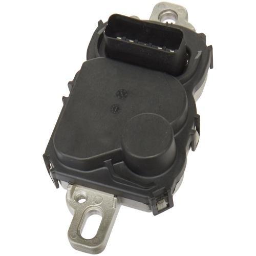 Spectra Premium FD1002 Fuel Pump Driver Module
