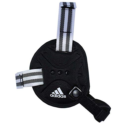adidas Wizard Youth Headgear (AE202)
