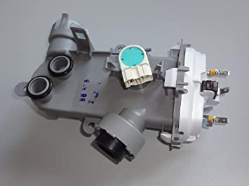 Bosch Grand Prix Kühlschrank : Bosch kühlschrank fd nummer kühlschrank temperatur richtig