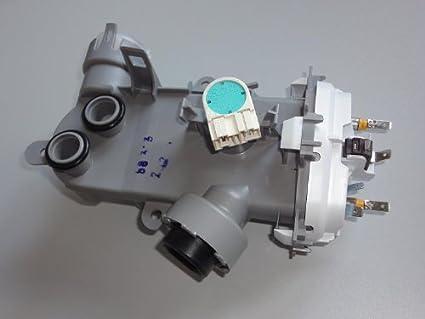 Calefacción para Bosch Siemens Neff Lavavajillas Lavavajillas