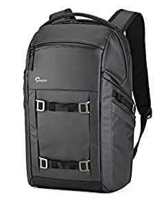"""Lowepro FreeLine BP 350 AW Backpack, Holds Up to 15"""" Laptop, Camera and Accessories"""