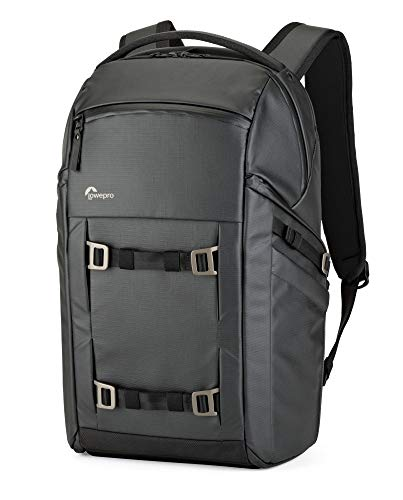 Lowepro Freeline Camera Backpack