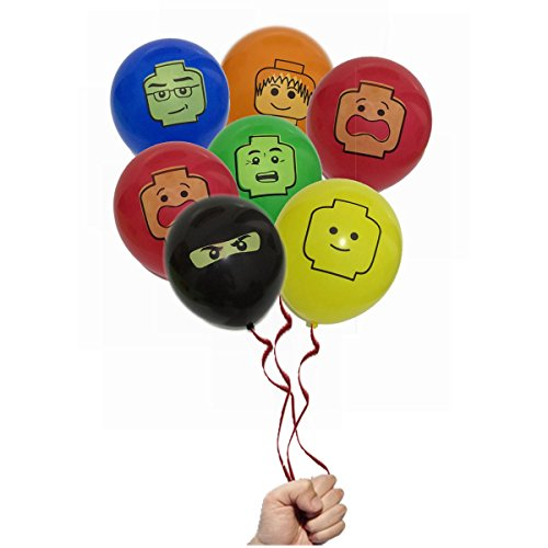 24-Count-LEGO-Inspired-Balloons-12-Inch-Latex-Perfect-For-Your-LEGO-Themed-Party