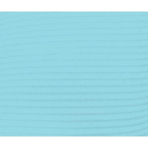 CROSSTEX POLYBACK 3 PLY TOWELS Towel, 3-Ply Paper, Poly, 19'' x 13'', Blue, 500/cs (78 cs/plt)