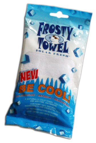 The Natural Solution Hot Tub Reviews