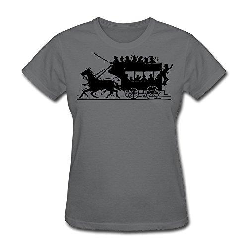 captain america civil war omnibus - 5