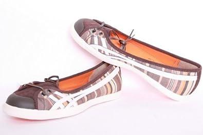 am besten wählen größter Rabatt das Neueste ASICS Swinggal Onitsuka Tiger Ballerina, Women's Flats Shoes ...