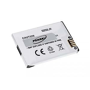 Batería para Motorola W377
