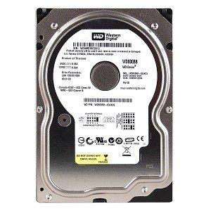western-digital-caviar-blue-80gb-udma-100-7200rpm-2mb-ide-hard-drive