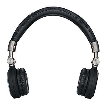 TDK WR-700 - Auriculares de diadema cerrados inalámbricos, con tecnología Kleer: Amazon.es: Electrónica