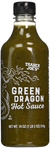 trader-joes-green-dragon-hot-sauce