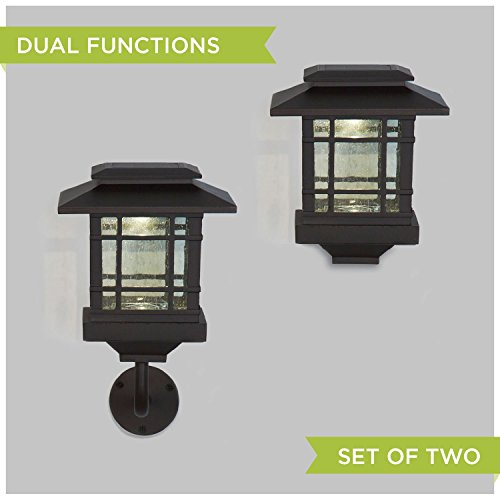 Sconces Mounting Rechargeable Included Converts product image