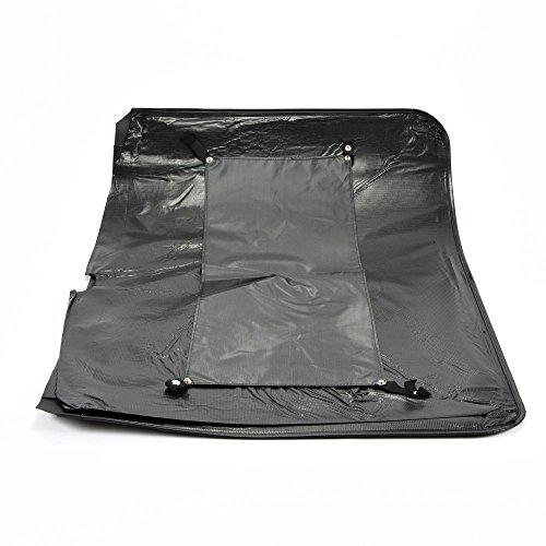 Agri-Fab 49768 Lawn Sweeper Hopper Bag Genuine Original Equi