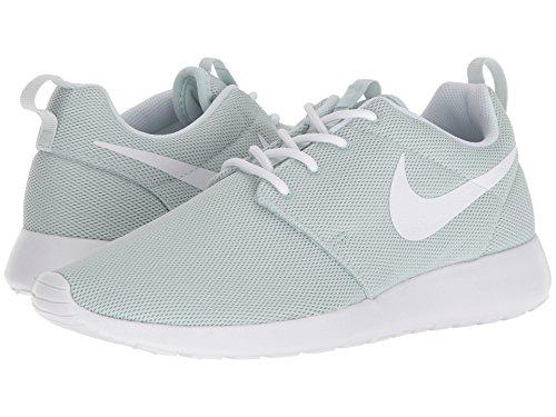 リース回復する不条理[NIKE(ナイキ)] レディーステニスシューズ?スニーカー?靴 Roshe One