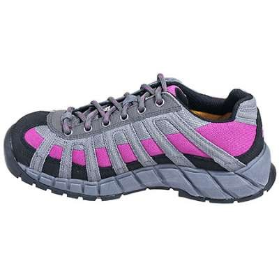 Caterpillar Shoes Women's 90299 Steel Toe EH Switch Athletic Work Shoes by Cat (Image #3)