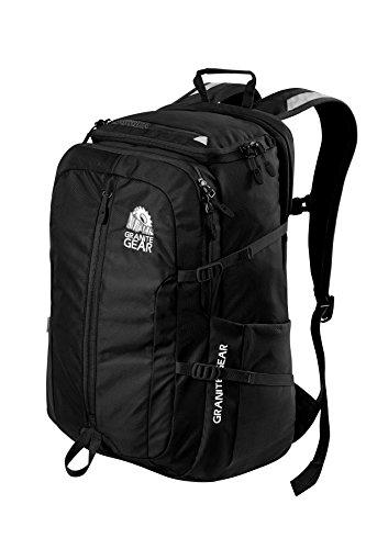 granite-gear-splitrock-backpack-black