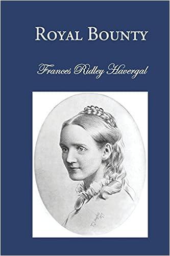 Royal Bounty: Volume 3 (The Five Royal Books)