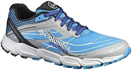[コロンビア] Montrail カルドラード3 UTMB Trail Running Shoes (並行輸入品)