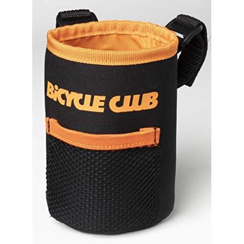 BiCYCLE CLUB 2018年12月号 付録