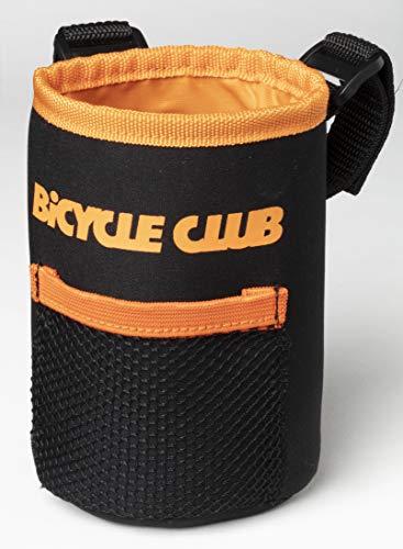 BiCYCLE CLUB 2018年12月号 付録画像