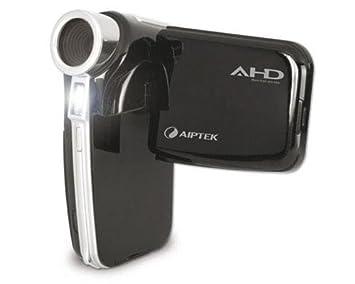 DRIVERS AIPTEK A-HD 720P V5V